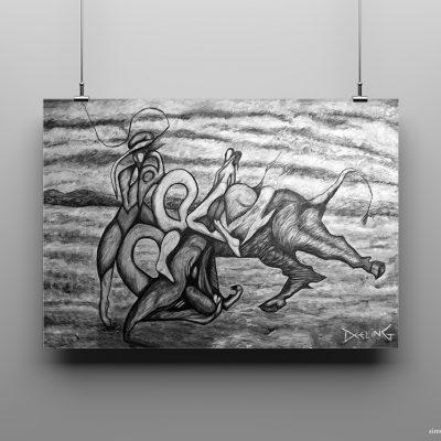 buffalopemockup2