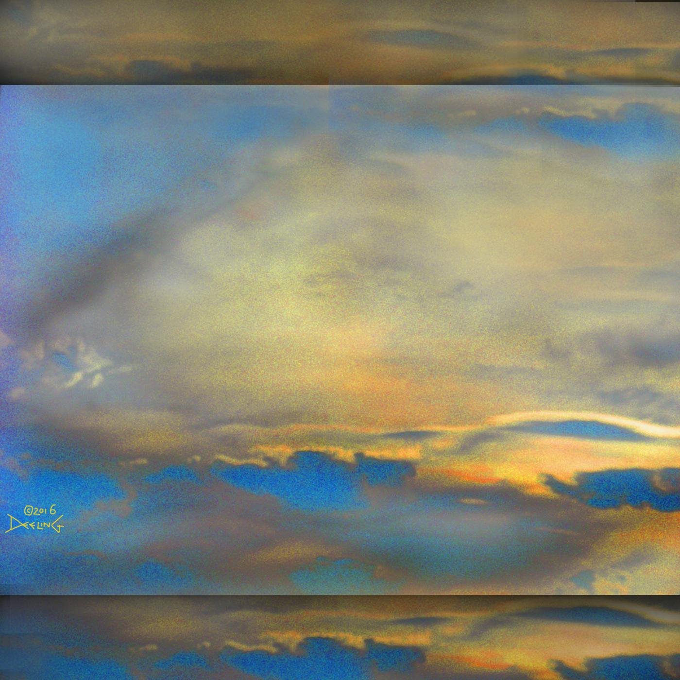 Cadmium Cloud